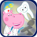 Kids Doctor: Dentist 1.3.8 APK