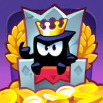 King of Thieves 2.41.1 APK
