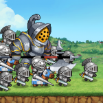 Kingdom Wars – Tower Defense Game 1.6.5.1 APK