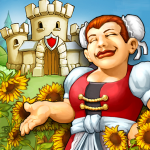 Kingdoms & Monsters (no-WiFi) 1.1.148 APK