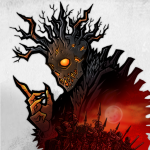 King's Blood: The Defense 1.2.7 APK