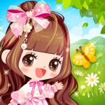 LINE PLAY – Our Avatar World 8.1.0.0 APK