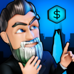 Landlord GO – The Business Game 2.13.2-26895455    APK