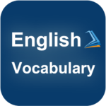 Learn English Vocabulary Game 6.0.8 APK