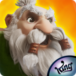 Legend of Solgard 2.16.3 APK