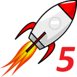 Level Up XP Booster 5 0.4 APK