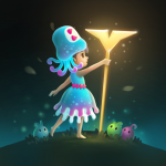 Light a Way 2.20.0  APK