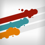 Lines – Physics Drawing Puzzle 1.2.7  APK