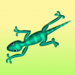 Lizard Game 1.0.42 APK