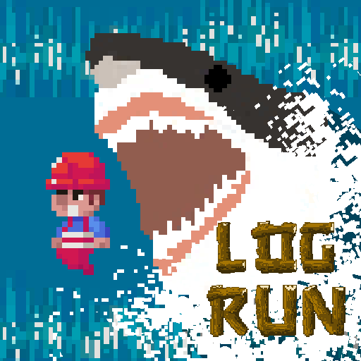 Log Run 348 APK
