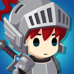 Lost in the Dungeon 2.0.0 APK