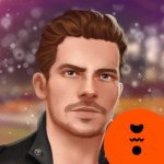 Love & Diaries: Ash – Romance Novel 4.0.4 APK