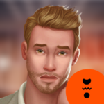 Love & Diaries : Michael – Romance Fashion story 4.0.4 APK