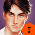 Love&Diaries : Aaron (Romance Novel) 4.0.2 APK