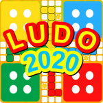 Ludo 2020 : Game of Kings 6.0 APK