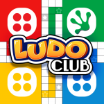 Ludo Club – Fun Dice Game 2.0.66  APK