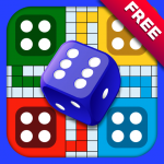 Ludo SuperStar 24.66 APK