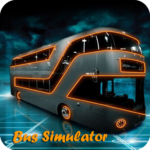 Luxury Bus simulator 2019 : farcrews 1.0 APK