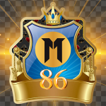 M86 Games 20200412-android APK 1.1.0