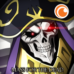 MASS FOR THE DEAD 1.26.2  APK