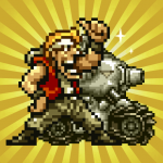 METAL SLUG ATTACK 6.2.1