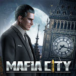 Mafia City 1.5.367 APK