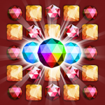 Magic Circus – Match 3 1.7.31 APK