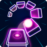 Magic Twist: Twister Music Ball 2.9.17 APK
