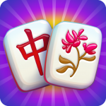 Mahjong City Tours: Free Mahjong Classic Game 46.2.0 APK