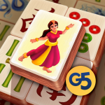 Mahjong Journey: A Tile Match Adventure Quest 1.25.5800 APK