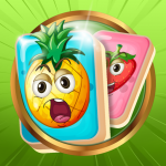 Mahjong Solitaire Connect Game 1.3 APK