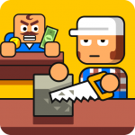 Make More! – Idle Manager 3.0.7  APK