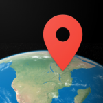 MapMaster Free – Geography game 4.8.9 APK