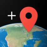 MapMaster – Geography game  APK