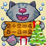 Mathematics and numerals: addition and subtraction 2.4 APK