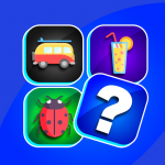 Memory Games – Picture Match Game – Offline Games 4.7 APK