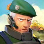 Merge Empires 2.4.76 APK