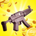 Merge Shooting 4.0 APK