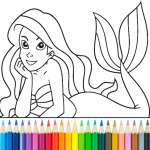Mermaids APK  16.0.2