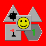 Minesweeper – Dreams – free minesweeper game 2.0d APK