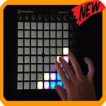 MixPads – Drum pad machine  DJ Audio Mixer 5.1.1 APK
