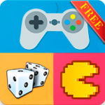 Mixed Games 3.1 APK