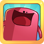 Mobbles, the mobile monsters 3.3.50  APK