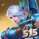 Mobile Legends: Bang Bang 1.5.52.6041 APK