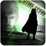 Murder Mystery 3: A Life Of Crime 0.57 APK