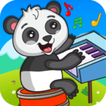 Musical Game for Kids 1.14  APK