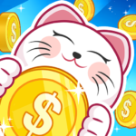 My Cat – Attract Wealth 1.1.2