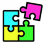 My Daily Puzzle 1.0 APK