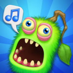My Singing Monsters 3.0.5