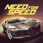 Need for Speed™ No Limits 5.1.2 APK
